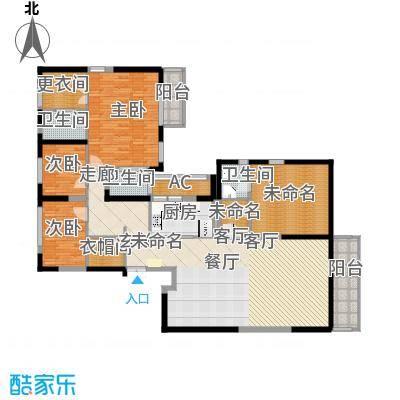 玄武-长江路九号-设计方案