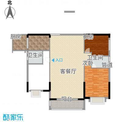 广州-珠光新城御景-设计方案