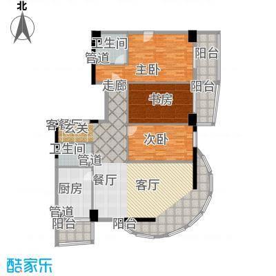 西安-建苑家园-设计方案