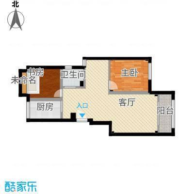 龙隐水庄1楼