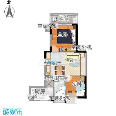 杭州-三堡东苑-设计方案