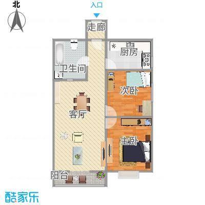 临汾-侯马时代广场-设计方案
