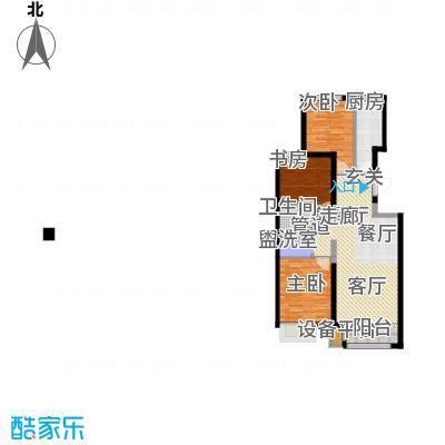 东洲-中国水电・海赋外滩-设计方案
