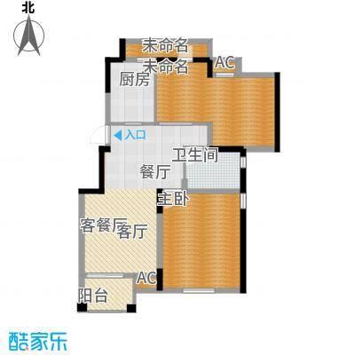 苏州工业园-花境-设计方案