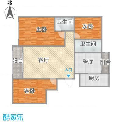 霸州-提香温泉小镇-设计方案