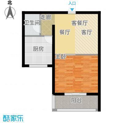保定_旭阳幸福里_2015-08-24-1041