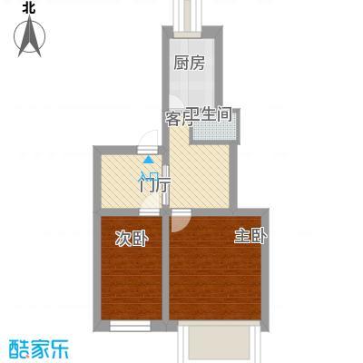 北京_小市口胡同3号院_2015-08-24-0948