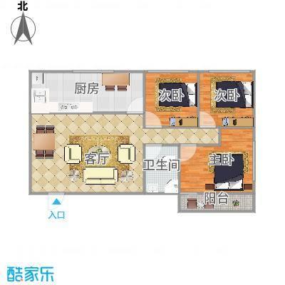 深圳银泉花园713358