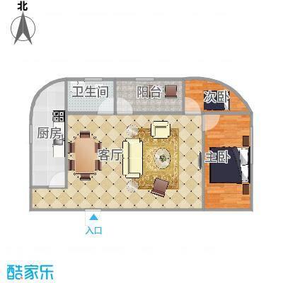 深圳金丽豪苑711877