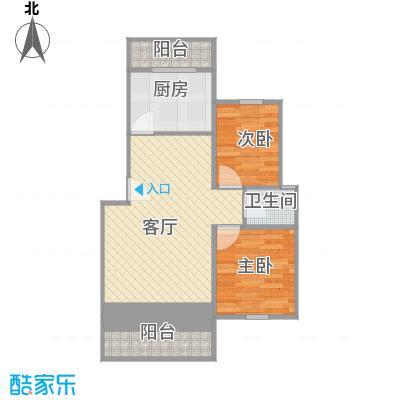 上海_华苑_2015-08-23-1325