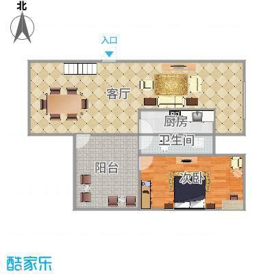 深圳旭飞华清园708654(2)