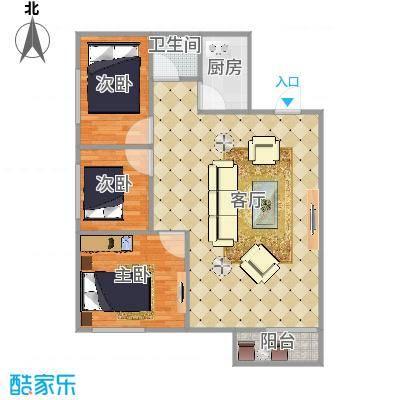 深圳民乐翠园481212