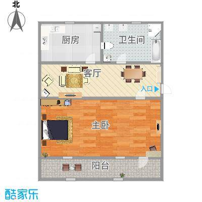 南京_建设新村_2015-08-23-1657