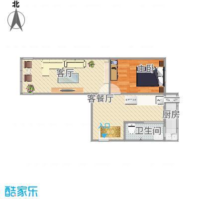 天津_红波西里_2015-08-23-1626