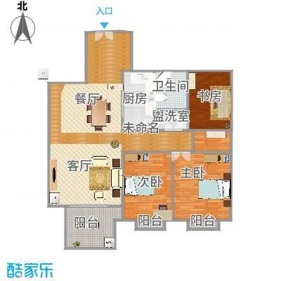 安徽_高速秋浦天地_2015-08-23-2237