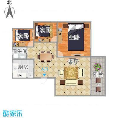 深圳桂园小区716826