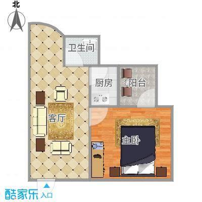 深圳美景大厦714124