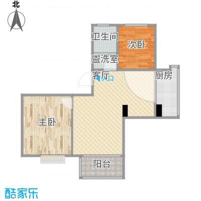 上海_白玉兰馨园_2015-08-24-2115