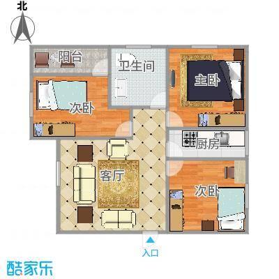 深圳龙城花园716484