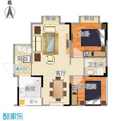 重庆_青橙267_2015-08-24-1257
