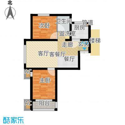 天津_萦东温泉公寓_2015-08-24-1427