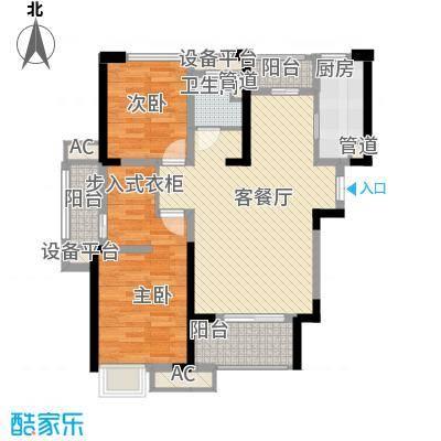 南昌_绿地_2015-08-24-1409
