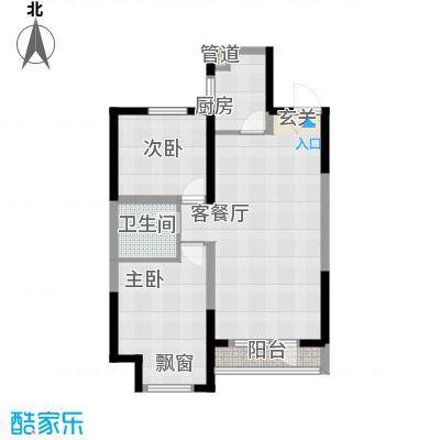 长春_东安瑞凯国际_2015-08-25-1425