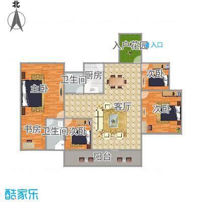 深圳(龙华新区)星河丹堤F区712028