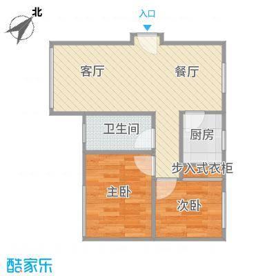 上海_四方新城-06-030B_2015-08-22-1909