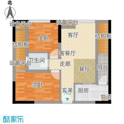 成都_大有智慧广场_2015-08-24-1701