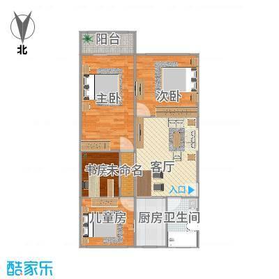 上海_平南三村_2015-08-25-1803