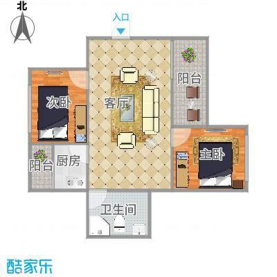 深圳东源阁A区618726