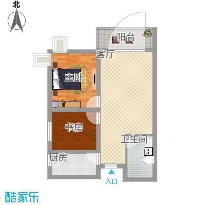 太原_奥龙湾_2015-08-25-1036