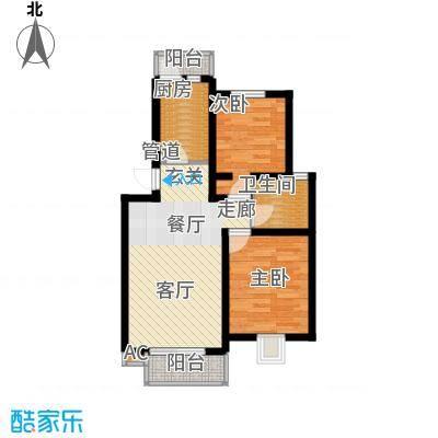 北京_定福庄_2015-08-25-1124
