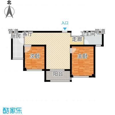 苏州_望湖公寓_2015-08-25-1306