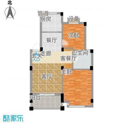 宁波_阳光水岸_2015-08-25-1316
