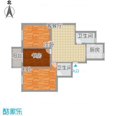 杭州_河西南苑_2015-08-25-1423
