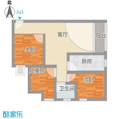重庆_沙坝子_2015-08-23-1827
