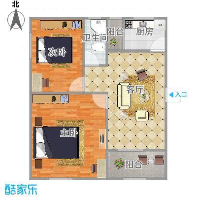 深圳富达花园714687
