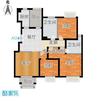 顺义-2U・香花畦-设计方案