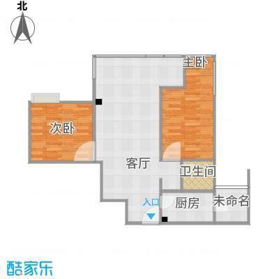 成都-神仙树缤纷-设计方案