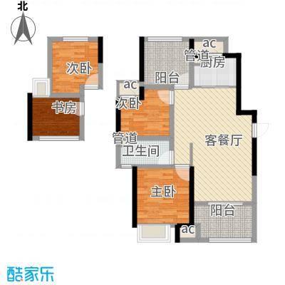 天宁-新城香溢俊园-设计方案