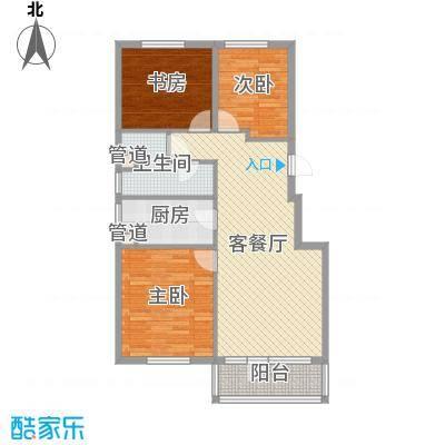 大连_永安四季_2016-08-20-2302