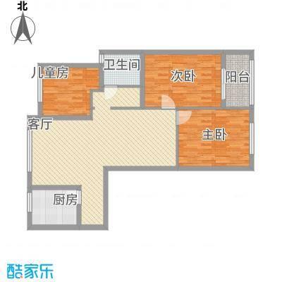 我的设计-0813-09-16蓝天新苑