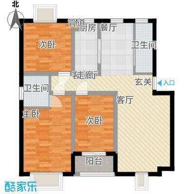 长沙-湖南化工医药设计院宿舍-设计方案