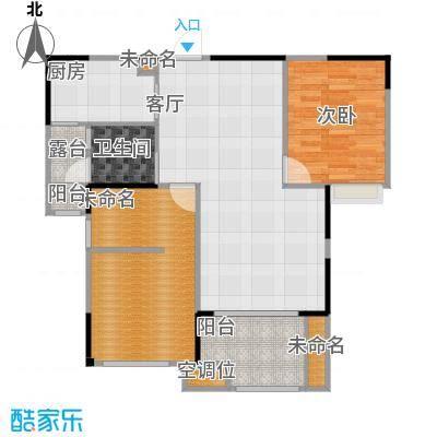 武汉-名流印象-设计方案-副本