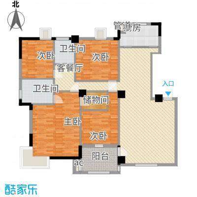 深圳-骏景华庭-设计方案