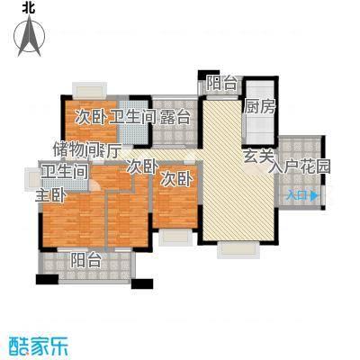 电子研究院宿舍太原户型