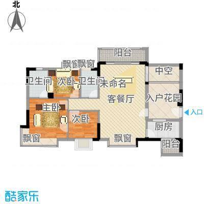 深圳-美丽365-设计方案