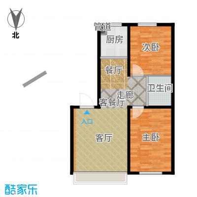 辽阳-中泽城-设计方案